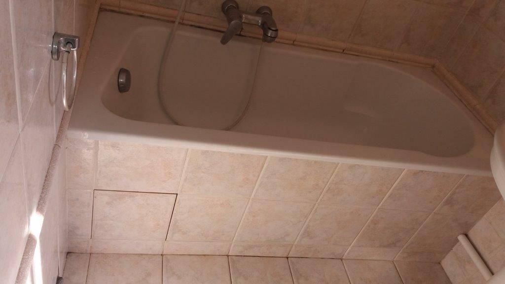 devis pour d coupe de baignoire acrylique pour personne ag es ou mobilit r duite pr s de. Black Bedroom Furniture Sets. Home Design Ideas