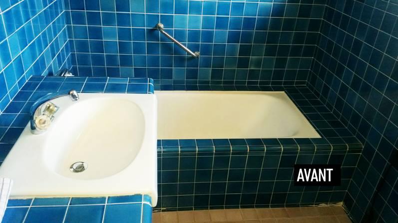 comment rendre une baignoire accessible saint tropez en r gion paca r novation et d coupe. Black Bedroom Furniture Sets. Home Design Ideas